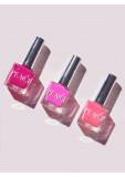 Pinks Starter Set