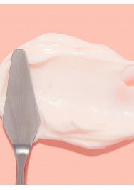 Peacci Peach ManiPedi Cream